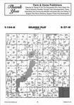 Map Image 029, Faribault County 2002